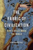 Cover The Fabric Of Civilization