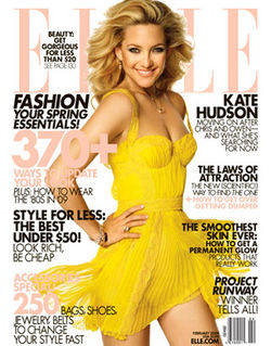 Kate-Hudson_in_the_magazine