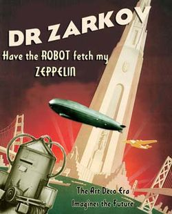 Dr-Zarkov-graphic_s