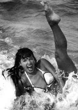 Bettie_page