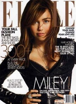 Miley-cyrus-elle-magazine-cover