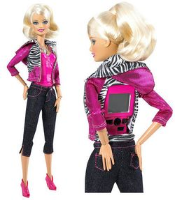Barbie_video_girl_doll