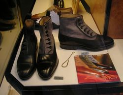 Vienna_Shoes
