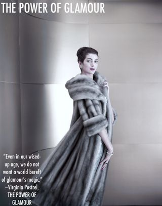 Virginia-Thoren-fur-coat-Power-of-Glamour-Virginia-Postrel